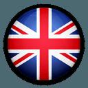 Guarderia con Clases de inglés