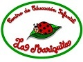 Escuela infantil La Mariquita