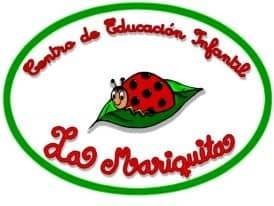 logo La Mariquita contacta